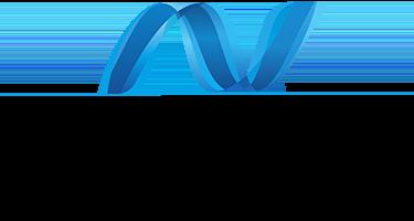 Logo .NET